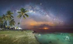 Dahlandia Isla Múcura - Joseph Hernandez