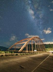 Puente Sisga - Leonardo Villa