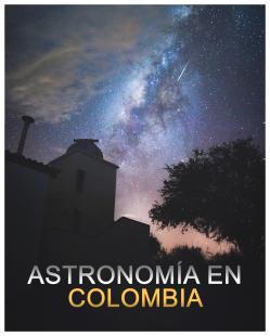 COVER_ASTRONOMIA