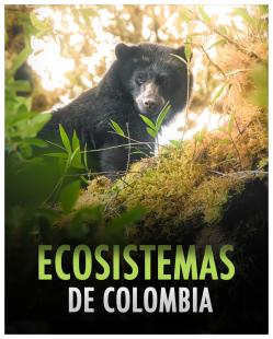 COVER_ECOSISTEMAS