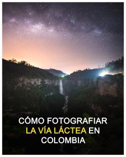 COVER_GUIA