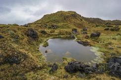 Parque Nacional Chingaza - Leonardo Villa