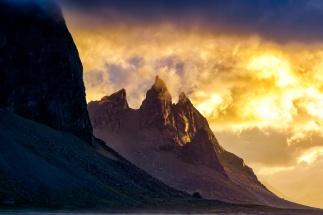 Islandia - Leonardo Villa