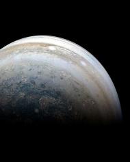 Jupiter_Banner