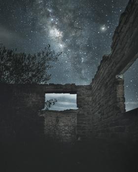 Ruinas de Boyacá
